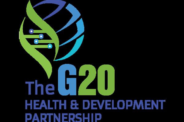 g20-logo-new-2